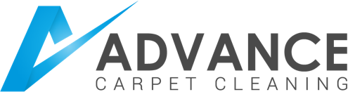 Advance Carpet Cleaning Logo